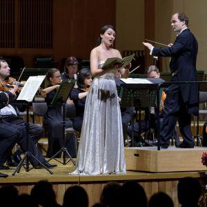Slovak State Philharmonic Orchestra│Zbyněk Müller